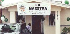First Dental Clinic | 2001