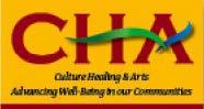 Culture and Healing through Arts Initiative | 2009