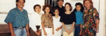 Headstart Moves to La Maestra! | 1990 – 2000