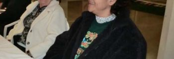 Introduction of Senior Medicine | 2006